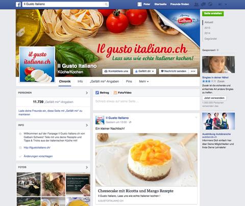 2_Facebook_ilgustoitaliano