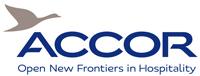 Accor_Logo-logo