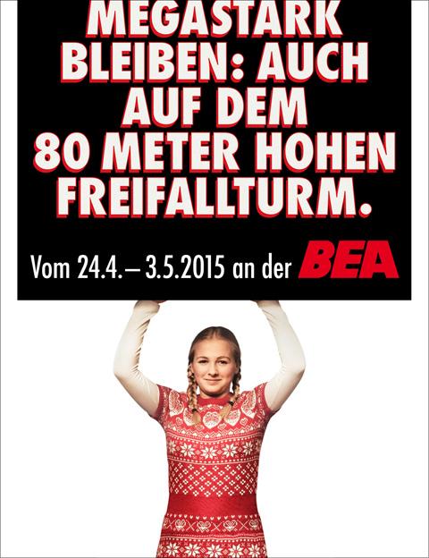 BEA2015_Banner_2