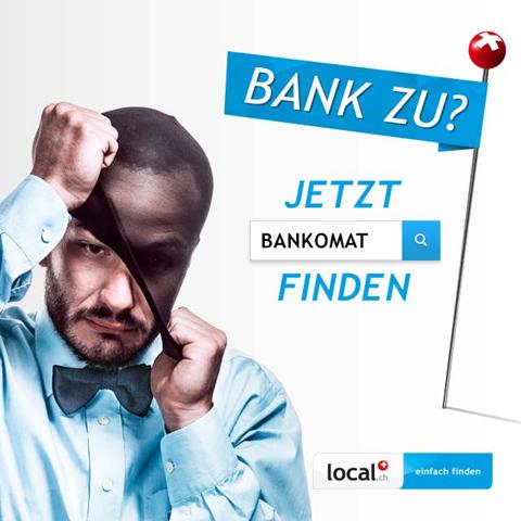 Bild_Bankomat_DE
