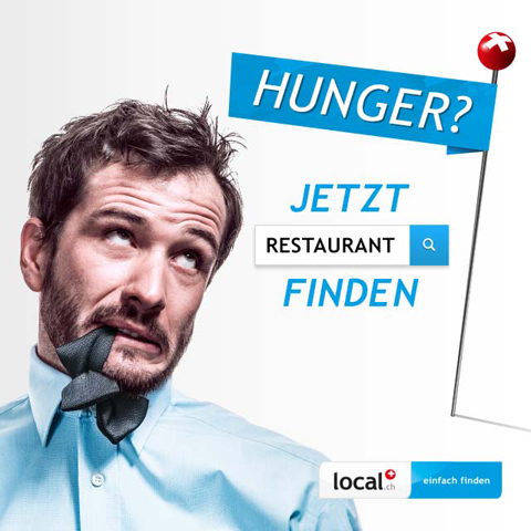 Bild_Restaurant-Lunch_DE
