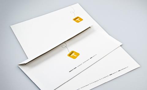 Briefschaften_01