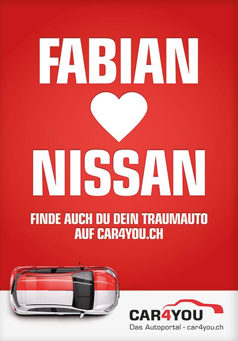CAR0059_Plakatkampagne_F200_D_rz_HiRes