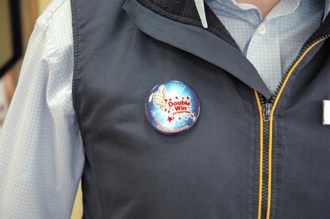 CMA_Gewinnloskampagne_Button