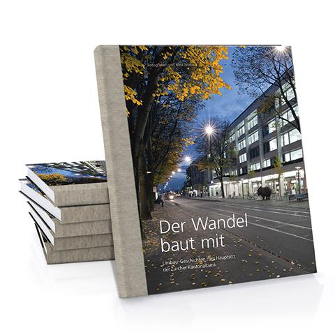 COVER-ZKB-Buch-Agentur-Minz
