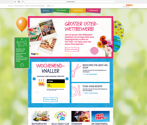 Coop_Ostern_Home_PIC