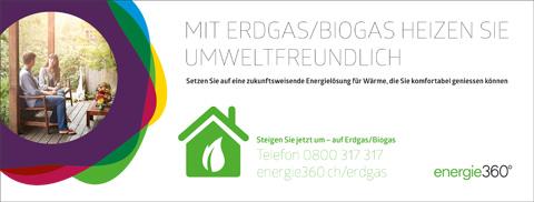 EN_Ins_290x110mm_BiogasErdgas_cmyk_druck