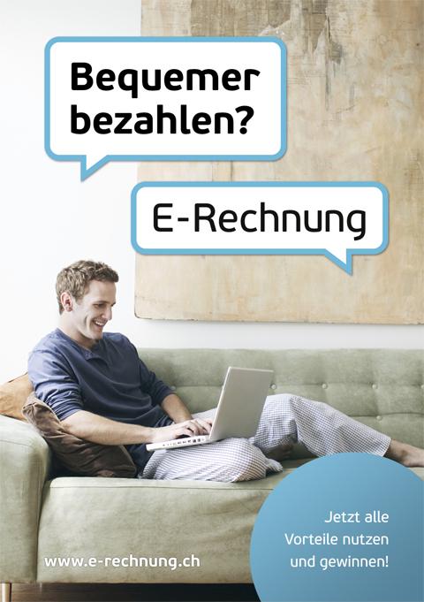 E_Rng_Flyer_A5_DE_Bequemer-1