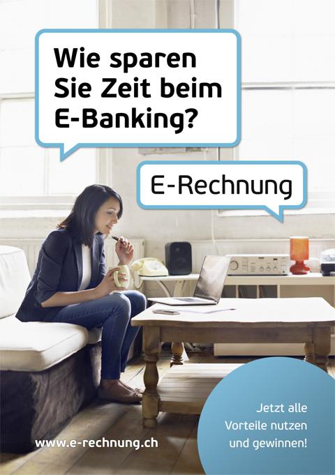 E_Rng_Flyer_A5_DE_EBanking-1