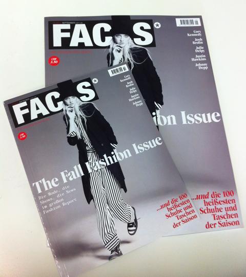 FACES-Pocket-3