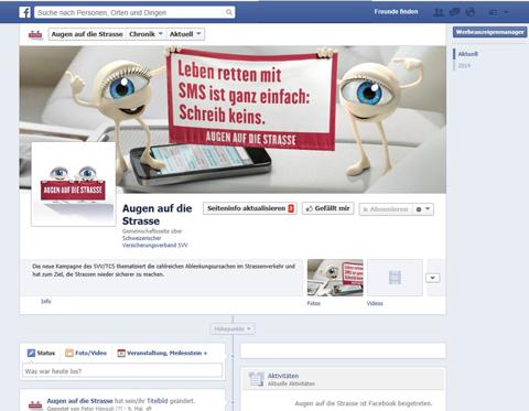 Facebook_Augen-auf-die-Stra