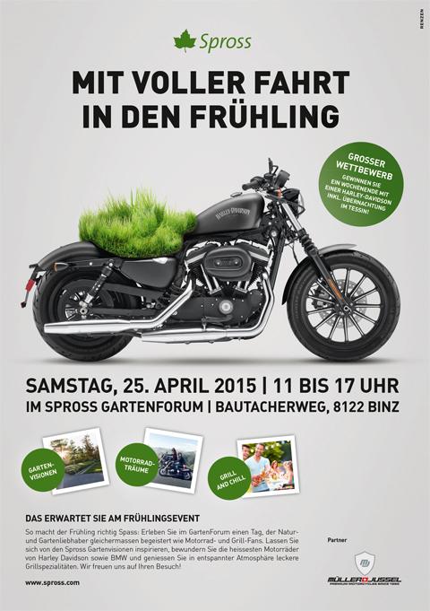 Flyer_Fruehlingsevent_A5-hi-1