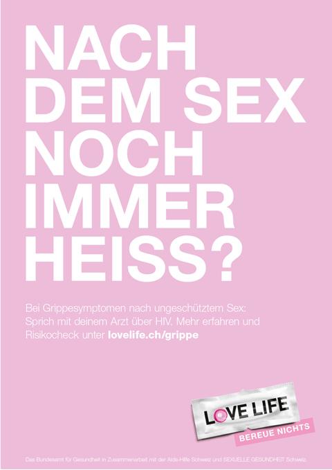HighEnd_RZ_BAG_Poster_Medienkonferenz_841x1189_dfi