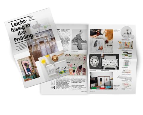IKEA-Mailing-KW14