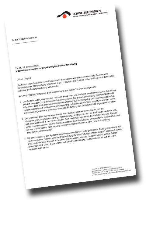 Infobrief-Posttaxen-1-1