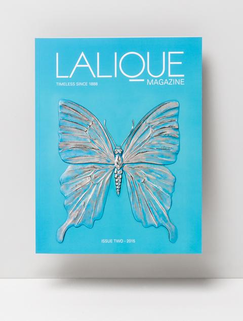 Lalique_Cover_150218