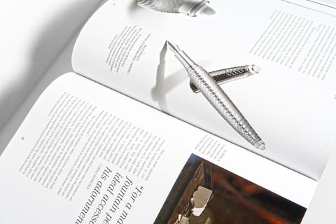 Lalique_Detail_150218