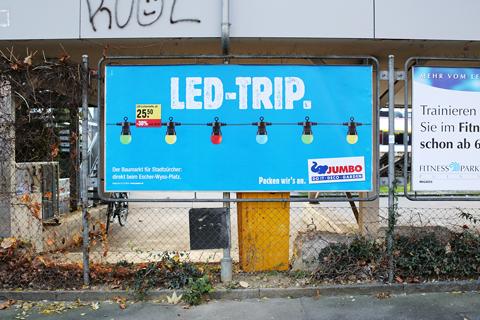 Led_Trip_kl