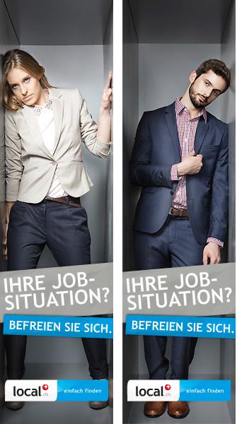 Localch_hr_kampagne_160x600_Fallback_Frau_DE