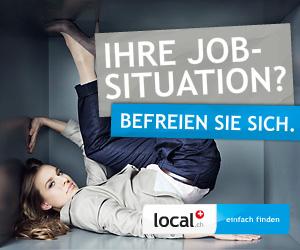 Localch_hr_kampagne_300x250_Fallback_Frau_DE