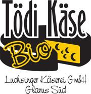 Logo-Luchsinger-Kaeserei
