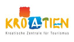 Logo_Kroatische-Zentrale-fuer-Tourismus