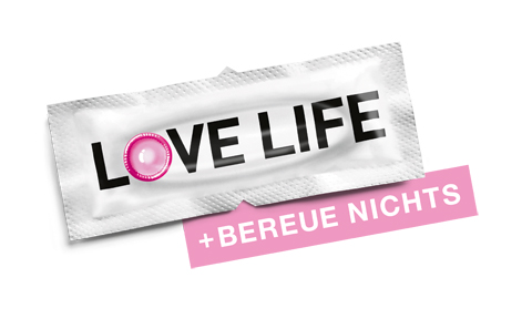 Logo_LoveLife_PLUS_RGB_d_0