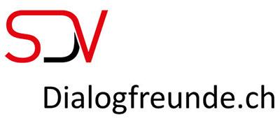 Logo_SDVDialogfreunde_web_400x180r