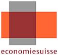 Logo_economiesuisse