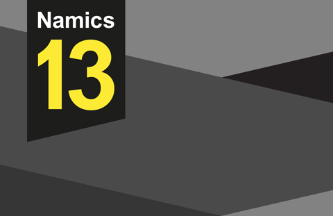 Namics-13-Logo
