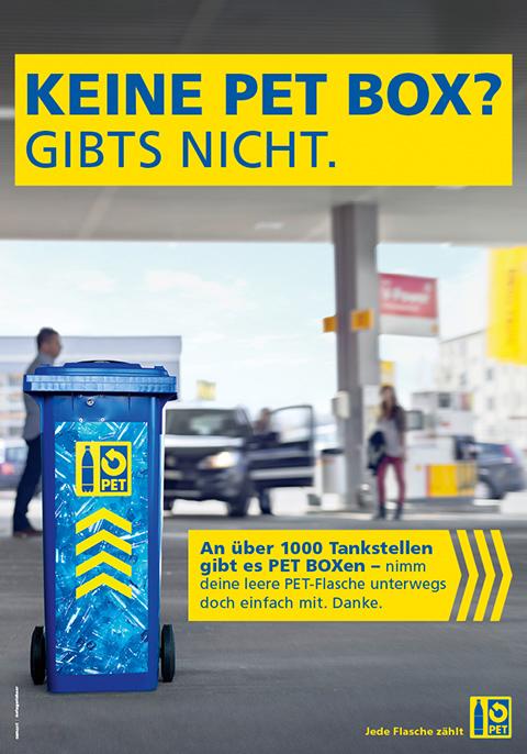 PET_KPB_Plakat_Tankstelle_F200_d