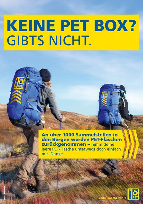 PET_KPB_Plakat_Wanderer_F200_d