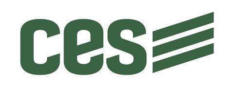 PR_CES_0