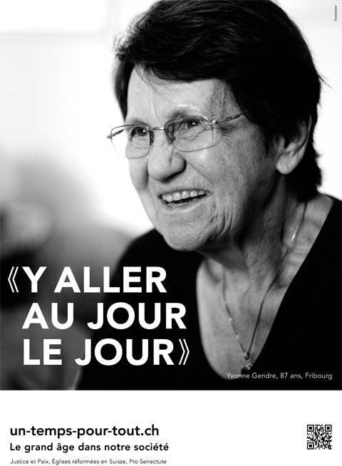 Plakat_A4_fr_oB_Gendre_Yvon