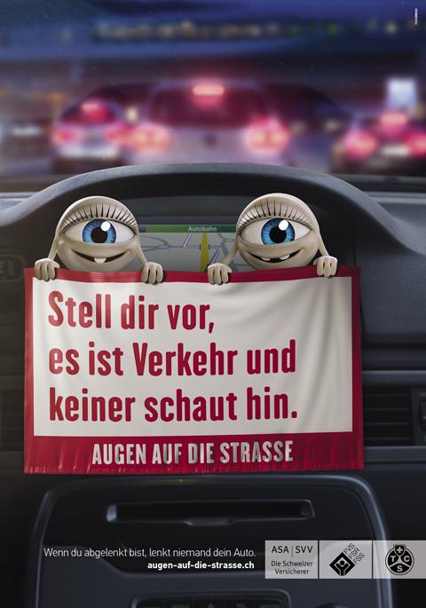 Plakat_F200_Allgemein-B_d_R