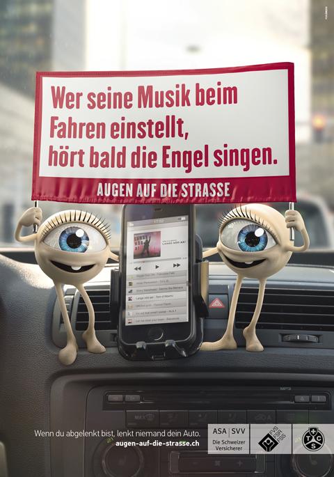 Plakat_F200_Musik-A_d_RGB