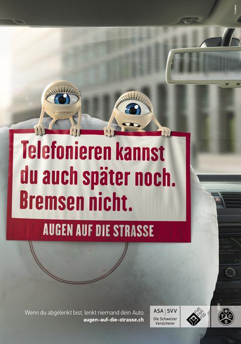 Plakat_F200_Telefonieren-A_