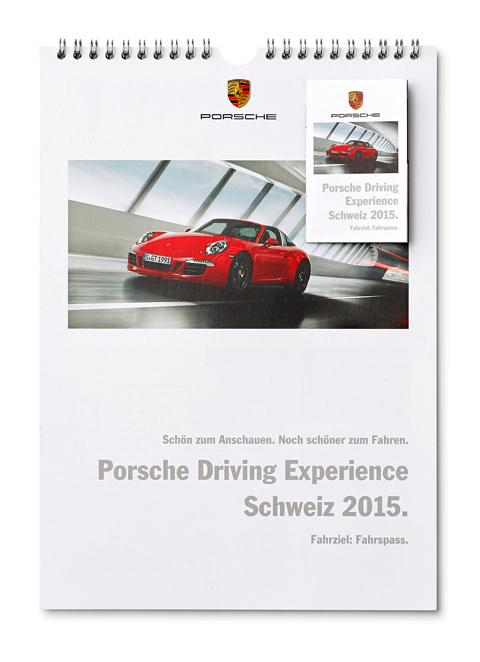 Porsche_Event_Kalender_2015_01_DL
