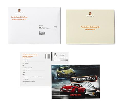 Porsche_PassionDays_2015_Mailing1