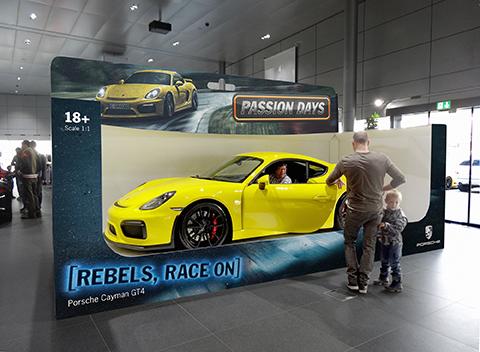 Porsche_PassionDays_2015_POS1