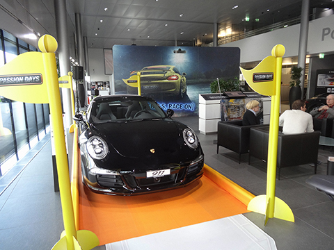Porsche_PassionDays_2015_POS2