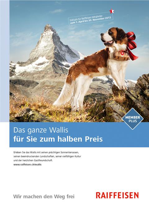 RAI_Wallis_Inserat
