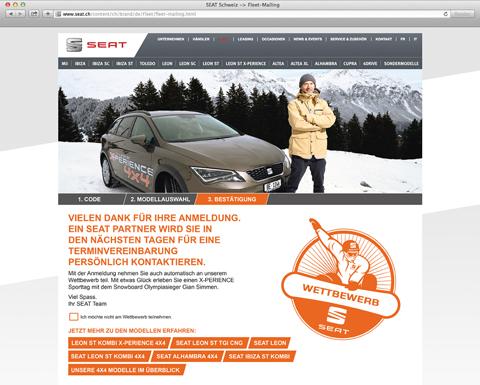 SEAT_Website_Flotten