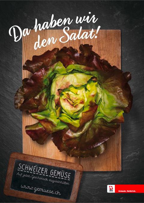 Salat_d