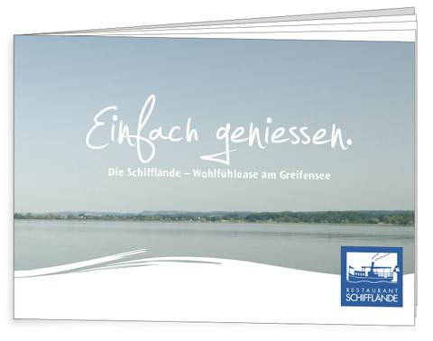Schifflaende_Image_Broschue