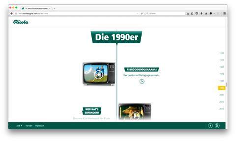 Screenshot_4_0