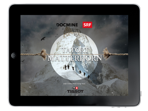 Screenshots_Matterhorn_IPad