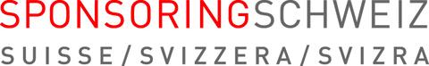 Sponsoring_Schweiz_multiling_versal_RZ