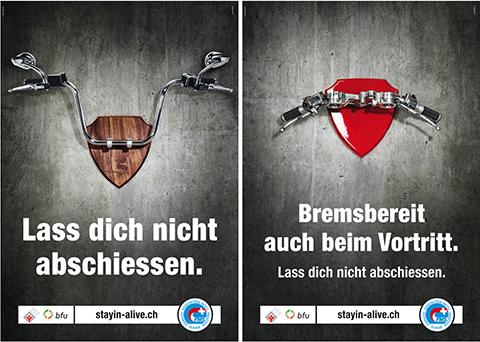 StayinAlive5_Plakate