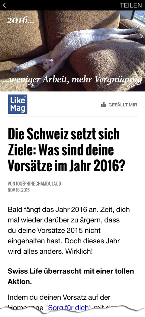 Swiss-Life_Instant-Articles